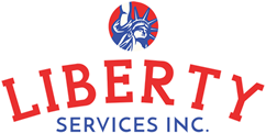 Liberty Services Inc. Kitchen Hood Exhaust Cleaning Ohio, Indiana, Kentucky, Michigan, West Virginia